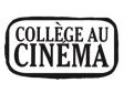 Que vous soyez enseignant, parent d'élève, élève ou simple curieux, soyez les bienvenus sur le site de Collège au Cinéma développé par Act'art